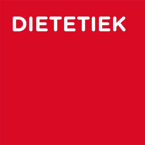 Dietetiek