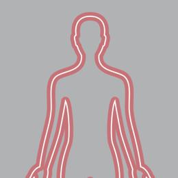 vocht ophopingen zwelling lipoedeem lymfedrainage