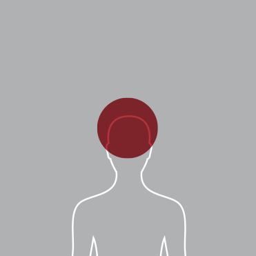 hoofdpijn kaak klachten migraine