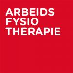 Arbeids Fysio Therapie