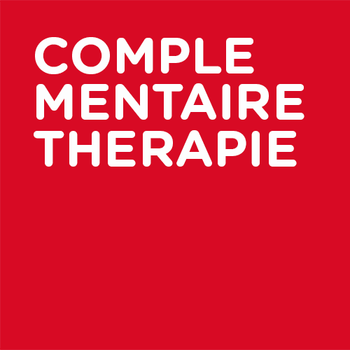 Complementaire Therapie