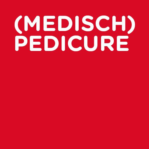 gezond in zuid zorgdisciplines (medisch) Pedicure