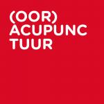 gezond in zuid zorgdisciplines (oor) acupunctuur