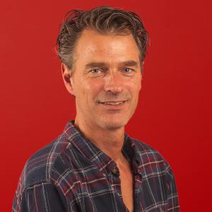 Bart Meester